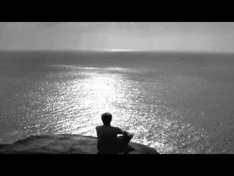 TEARS Karaoke Verson (ORIGINAL) BY THE PJ GRAND BAND