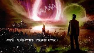 avicii---silhouettes-eqlipse-remix-free-release