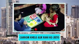 Indoor Games To Play During Self Isolation | 9XM Newsic | Work From Home Special