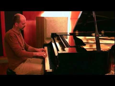 Fabrizio Paterlini: Now [Album] (Live from Digitube Studio)