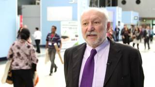 The relationship between basic and clinical research in CML