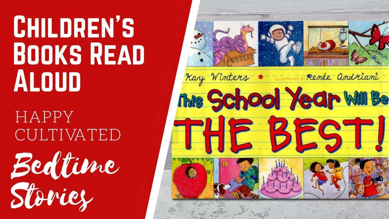 Best School Book Sites