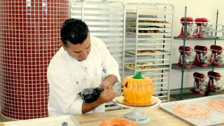 Buddy Valastro for OpenSky - Halloween Baking Molds