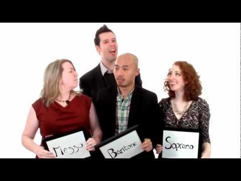Opera Cheats: What the Fach?!?