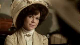 Mr Selfridge Series 1: Episode 2 Promo (2013)