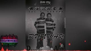 ATTACK - Hussain & Chanta DISS ( Aki & paw paw ). Gambian Music