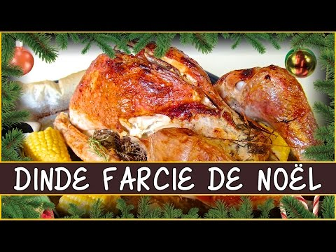 recette-de-la-dinde-farcie-de-noël-/-thanksgiving