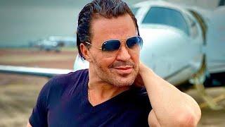 Eduardo Costa (sou seu fã número 1) video clip
