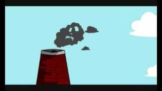 SMOKE (cartoon by MG Productions)