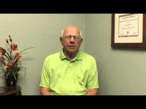 Soulder Pain relief, Natural Healing Arts Medical Center Bradenton - Chiropractor Bradenton