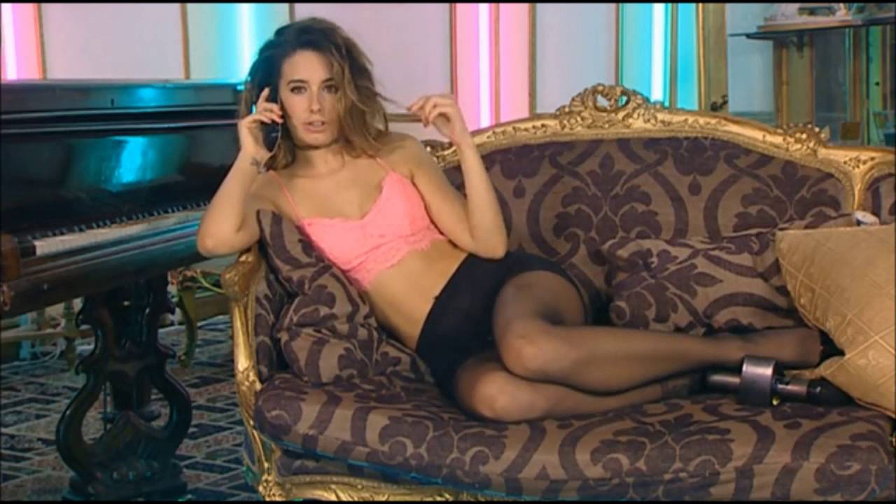 Pornotube v latin sexy models