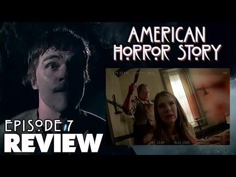 american-horror-story-season-6- -episode-7-recap,-review-&-reaction-(finn-wittrock-is-back)