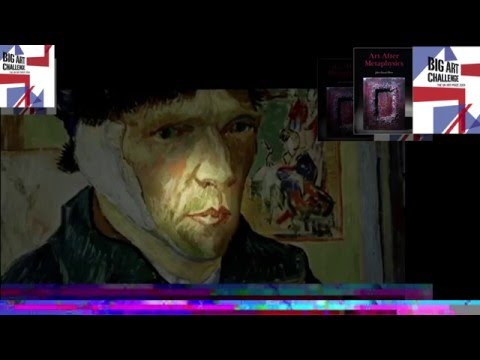 Vincent Van Gogh Art Documentary Clip High Art of the Low Countries