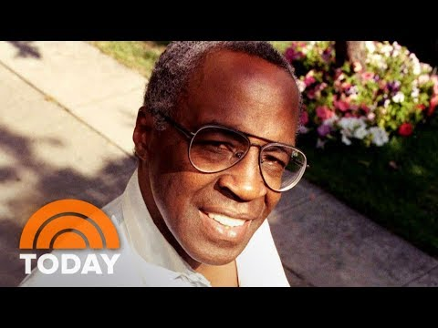 Legendary Actor Robert Guillaume Dies At 89 | TODAY