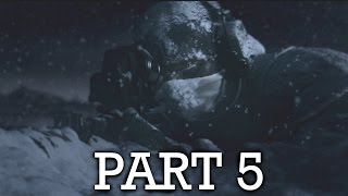 Video Rainbow Six Siege Situations - Pt.5 Cold Zone (Xbox One PC PS4) download MP3, 3GP, MP4, WEBM, AVI, FLV Agustus 2018