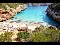Mallorca Top 5 Attractions / Must Sees [4K]