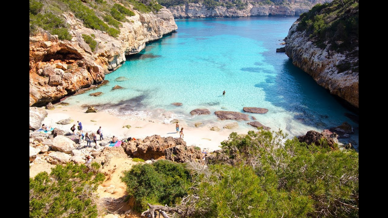 8 Best Things To Do In Mallorca 7
