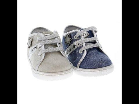 Develab Kinderschoenen.Develab Kinderschoenen Model 44004 Youtube