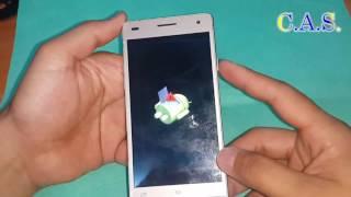XBO V9+ Hard reset X - BO, (Sony Xperia 3G) HARD RESET, Графический ключ,  Китайский андроид(От КАС)