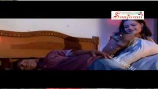 Bhojpuri Full Dehati Song | Bhai Ho Pahle Sejariya | Super Star Guddu Rangila