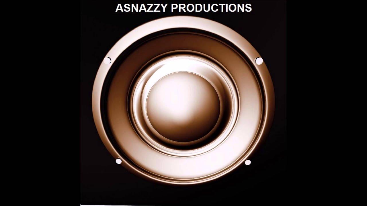 DJ Cioby - Insane