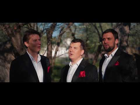 Тихо Шумят Сады Арт-группа Ларго