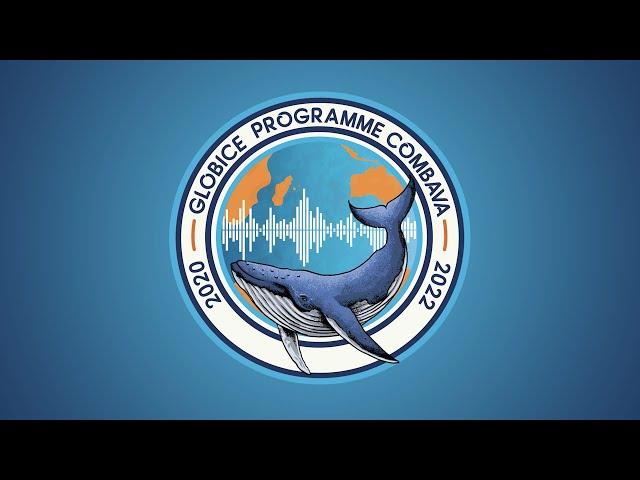 Programme COMBAVA_Feder