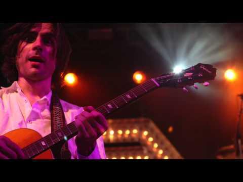 Weezer Memories Tour Austin, TX 6/7/2011 Full Show (Pinkerton Night)
