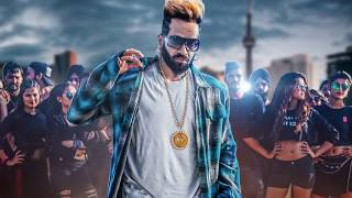 Motion poster - one million artist jazzy b lyrics singaa music dj flow dop mintoo edit, grading gobindpuriya special thanks kalikwest hair stylis...