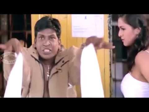 manathai thirudi vittai comedy video free download