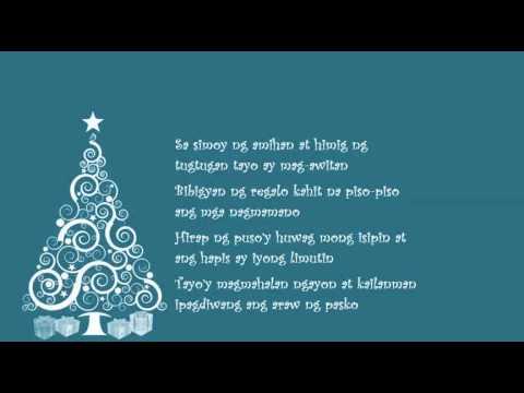 Araw Gabi Lyrics - Regine Velasquez - YouTube