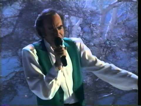 Neil Diamond - The Christmas Song