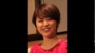 女優の長澤まさみさんとお笑い芸人の有吉さんのトークが面白い! 有吉さ...