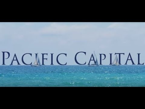 Financial Life Inspection® - PACIFIC CAPITAL