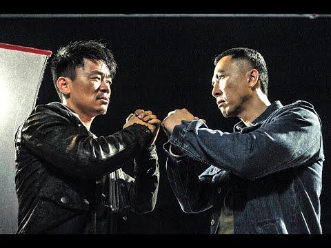 Kung fu killer full movie in hindi free download 720p