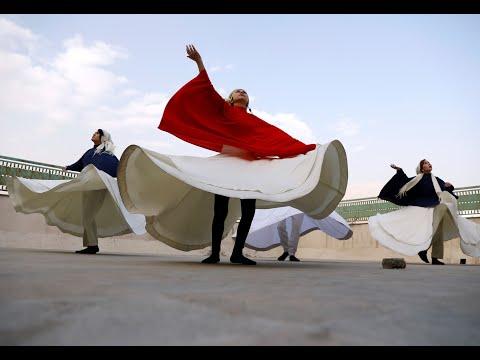 متحدية للتهديدات، راقصة أفغانية تكسر الممنوع وتقدم عرضا فنيا في كابول  - نشر قبل 4 ساعة