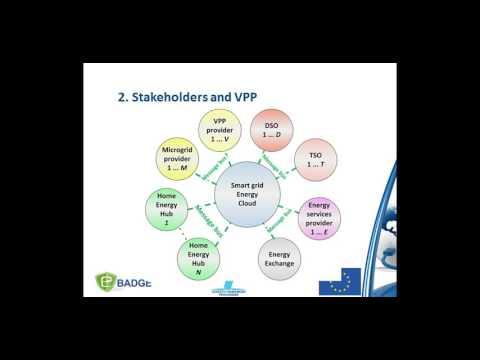 On-Demand eBADGE Webinar