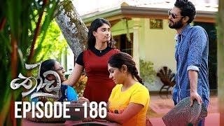 Thoodu | Episode 186 - (2019-11-04) | ITN Thumbnail