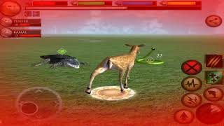 🦌Ultimate Deer Family Survival Simulator 3D, Ultimate Forest Simulator, By Gluten Free Games