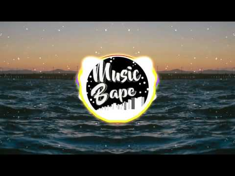 Bastille - Good Grief (Don Diablo Remix) (BassBoosted MusicBape)