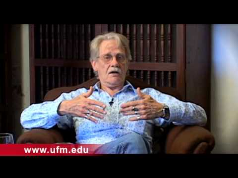 UFM.edu - The Role Of Experimental Economics In Theory And Practice