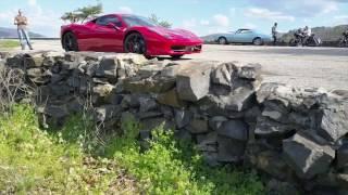 Killboy Drives Your Sh!t - Ep. 2 - Ferrari 458