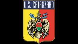 U.S. Catanzaro 1929 trailer music