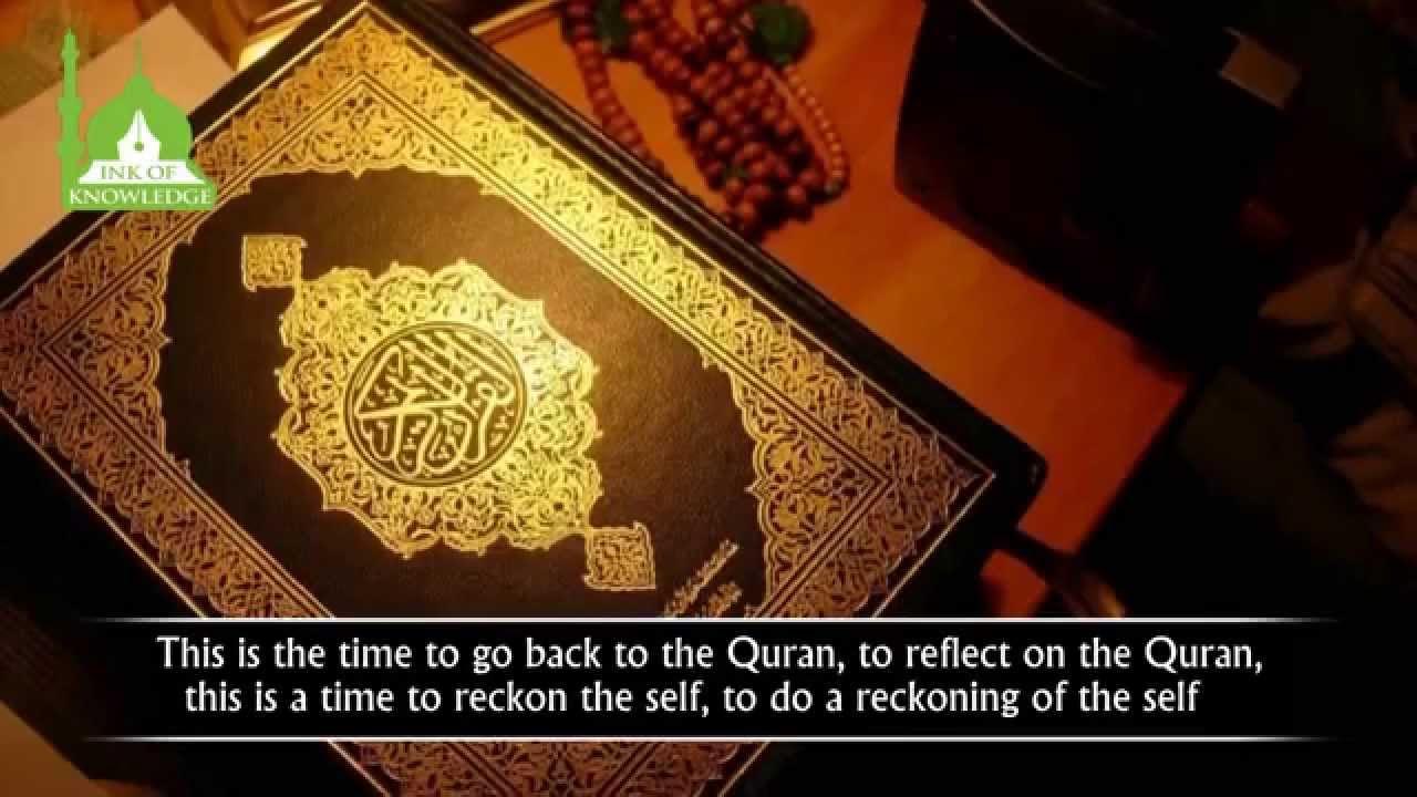 The Purpose of Ramadan Maxresdefault