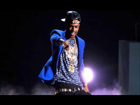 Sellin Dreams - Big Sean ft. Chris Brown with Lyrics! [NEW 2012]
