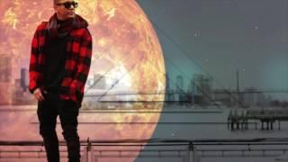 Che-z El Emprezario - EL Oraculo New-2016 Trap- R&B