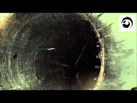 Gescom - Viral Rival (Rmxd by Ae)