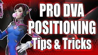 PRO DVA COACHING | Guide to being where your team needs you to be | Feedback, Tips & Tricks!