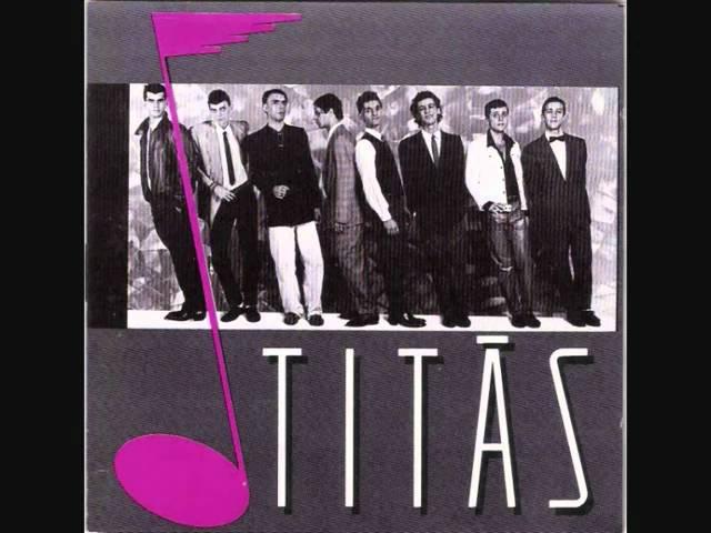 titas-titas-04-go-back-titascds