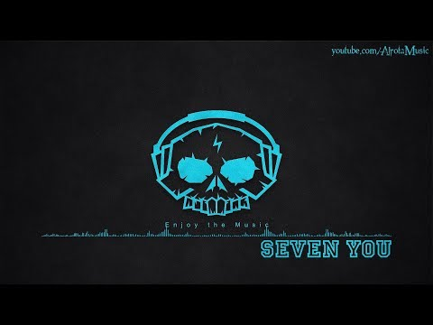 Seven You by Vacancy - [2010s Pop, Electro House Music]